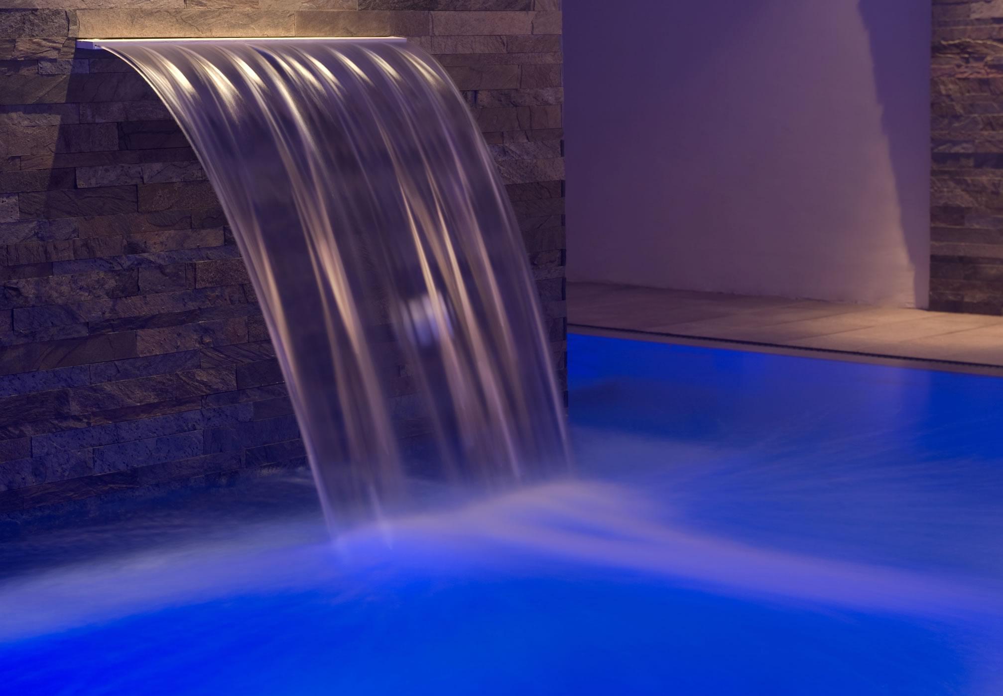 sf-piscina